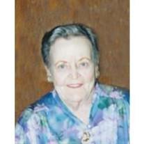 Dorothy Meers
