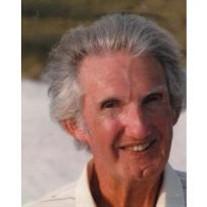 Bill Fossett