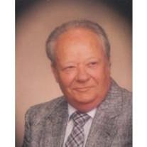 Eugene S. Amos