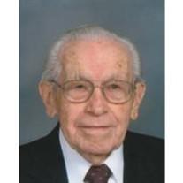 James Allen Gentry, Sr.