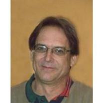 Kent Whitehead
