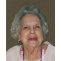 Norma A.  Carson