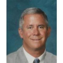 Ken G. Kreikemeier, Jr.