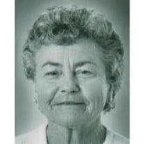 Olga Johnsen