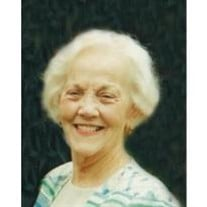 Alma C. McLemore