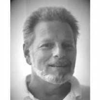 Doug Truesdell