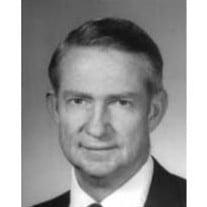 Dr. George H. Beggs