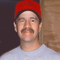 Troy M. Schultz