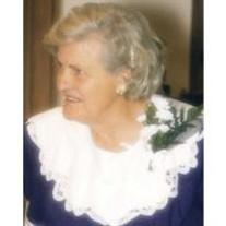 Fannie Mae Smith