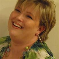 Heather Dawn Hannon
