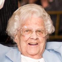 Doris J. Talmadge