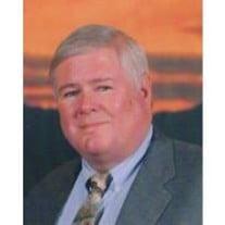 Dr. Ralph Edward Howell