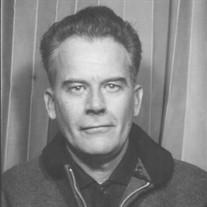 George H. Edmonds