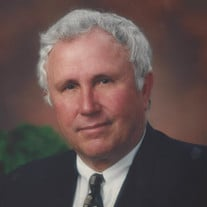 Reid Leeson