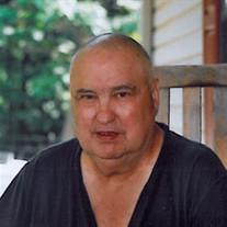 Charles Neal Logan