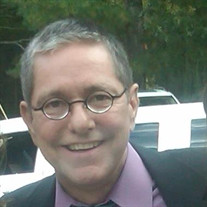 Melvin L. Balk Jr.