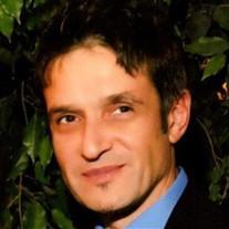 Boyko Iliev