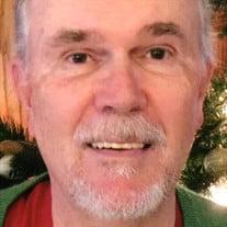 David Paul Fellner