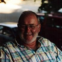Harold  L. (John) Snyder