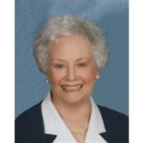 "Elizabeth ""Liz"" Hughes Duncan"