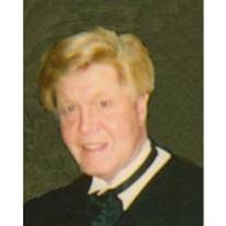 Randy C. White