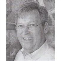 David B.  Clark