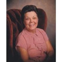 Loretta Hatfield