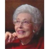Margaret H. Barksdale
