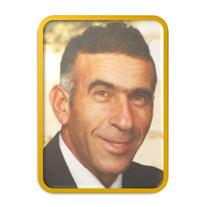 Frank Fabiano Sr.