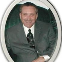 Mr. Wayne D Stewart