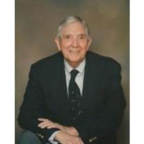 James M. Parrish