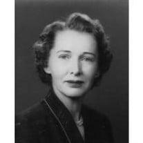 Lorene G. Reynolds