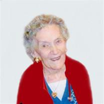 Eleanor E. Scheuch