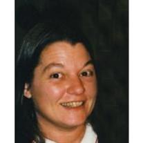 Paula K. Dawe