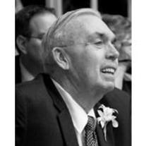 Charles T. Farrow, Jr.