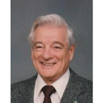 Allan E. Rainey