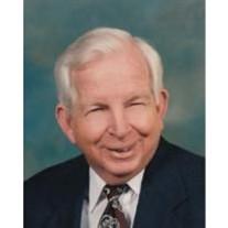 Dr. Samuel B. Jordan, Jr.
