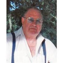 Charles J. Waldrop