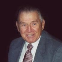 William P. Bodnarchuk