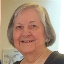 Dolores R. Schaller