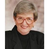 Mary L. Branton