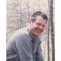 Col. Robert D. Nesbitt
