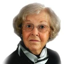 June B. Curran