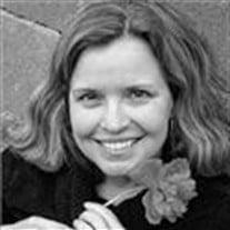 Cecil  Elaine Brezina