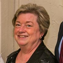 Martha H. Hyland