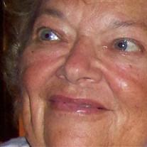 Joan Marie Niles