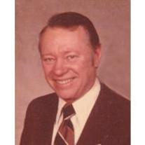 """Chesley Ward """"Bill"""" Angle"""