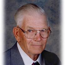 Walter Stanley Truitt