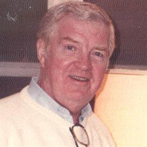 Philip K. Fitzsimmons