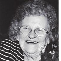 Shirley Biernacki